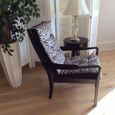 Zebra-Fun-Cintique-Chair-2
