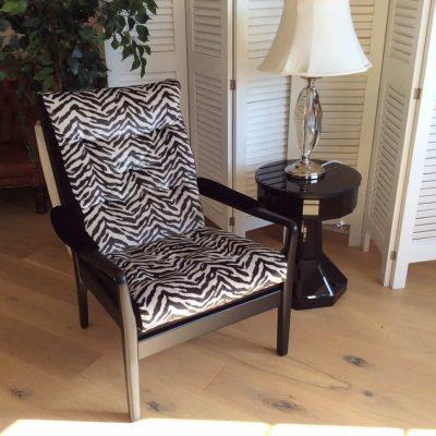 Zebra-Fun-Cintique-Chair-3
